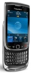 Blackberry_torch