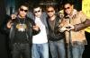 Desmienten suspensión concierto del grupo Aventura, realizaran un tercer espectaculo