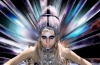 Lady Gaga arrasa en Youtube con el vídeo 'Born this way'