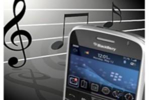Blackberry y android hasta ahora no tienen cliente oficial para