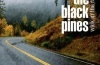 The Black Pines Walk in the Rain (2011)