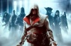 Assassins Creed: La Hermandad - An�lisis PS3, X360 y PC
