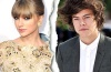 La verdad sobre la ruptura de Taylor Swift y Harry Styles