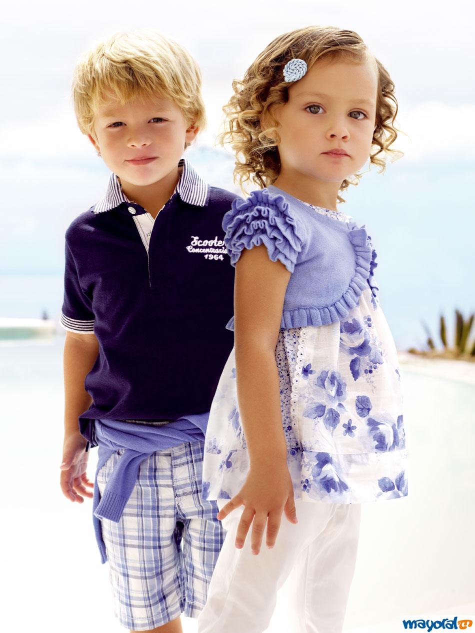 Toda la ropa bebe y moda infantil a precios increíbles. La mejor calidad para niño y niña. Grandes ofertas en ropa de bebe. Te esperamos! Puede que JavaScript esté deshabilitado en tu navegador.
