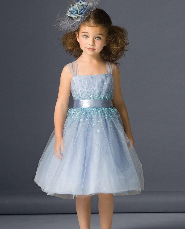 De Vestidos Para Fiestas Para Niñas Imagui