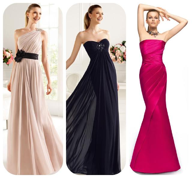 como vestir para una boda en jard n