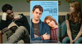 "Crítica: ""The Skeleton Twins"""