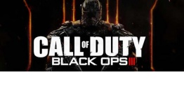 ANÁLISIS: Call of Duty Black Ops III