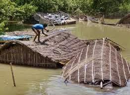 3e7e5c1feb242 Oname emite aviso de posibles desbordamientos de rios