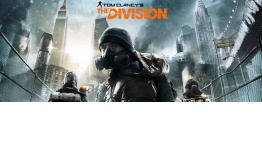 AVANCE: Tom Clancy�s: The Division