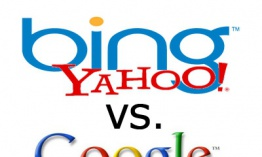 Diferencias de las Campañas de Marketing en Google, MSN y Yahoo