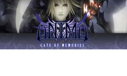 ANÁLISIS: Anima Gate of Memories