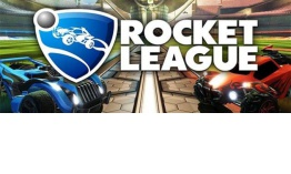 ANÁLISIS: Rocket League