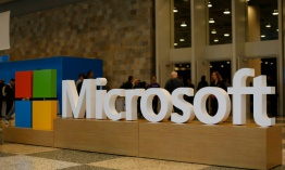 Apple se refuerza en salud y Microsoft en inteligencia artificial