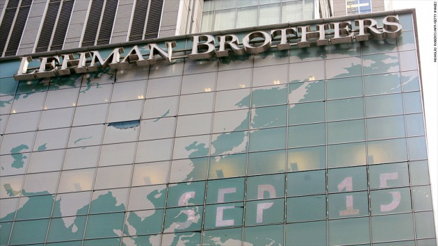 130916095028-lehman-brothers-now-1024x576.jpg
