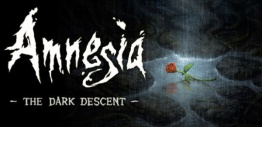 Retraducción y doblaje español para Amnesia: The Dark Descent (PC)