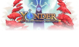 ANÁLISIS: Yonder: The Cloud Catcher Chronicles