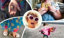 Adobe anuncia las actualizaciones de Photoshop Elements y Premiere Elements 2019