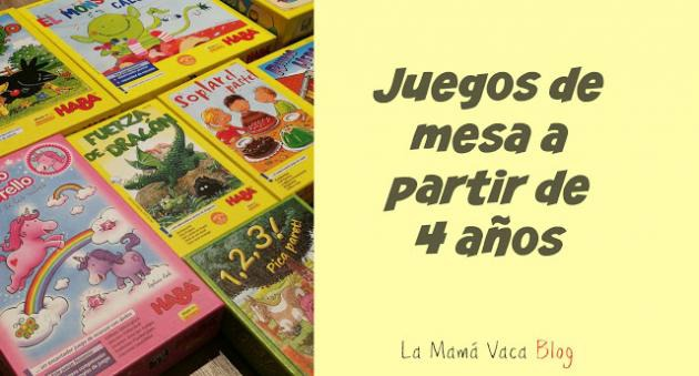 Globedia Noticias Por Lamamavaca Mas Antiguas