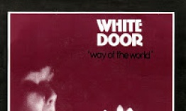 White Door - Way Of The World