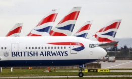 Bufete de abogados comienza acción legal por el robo de datos en British Airways