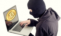 Piratas informáticos retiran 7.000 bitcoins en un fallo de seguridad en Binance Crypto Exchange