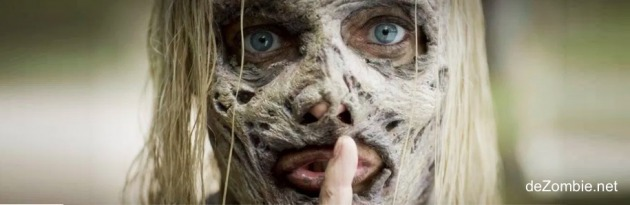 El mejor disfraz de zombie para niño en Carnaval y Halloween para 2020