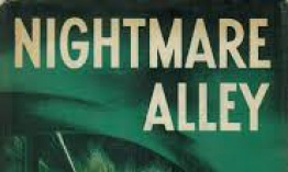 "El Director Guillermo Del Toro Comienza El Rodaje De ""nightmare Alley"" Para Searchlight Pictures"