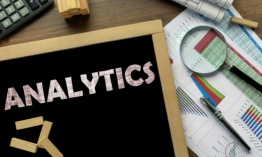 3 alternativas a Google Analytics