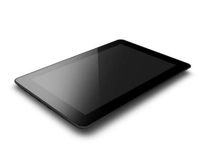 Las mejore y mas baratas tablets para regalar en esta navidad